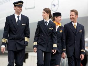 Air-journal_pilote-equipage_Lufthansa