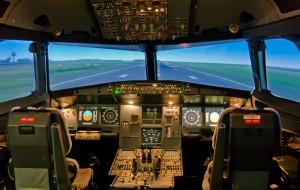 Airbus_A320_FBS_FTD_flight_simulator_124