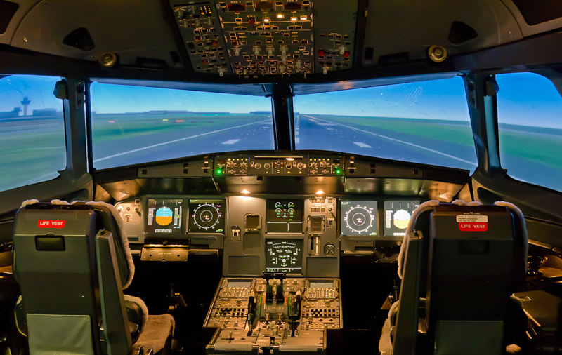 Airbus_A320_FBS_FTD_flight_simulator_124