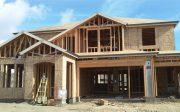 bygga sitt första hus